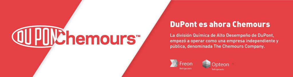 Dupont es